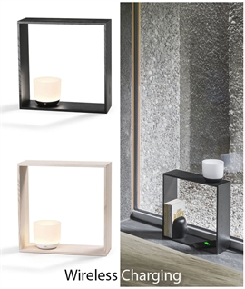 Gaku Wireless Table Light by Flos