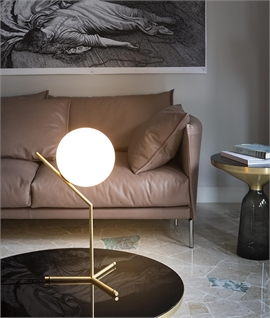 IC Table Lamps for Flos