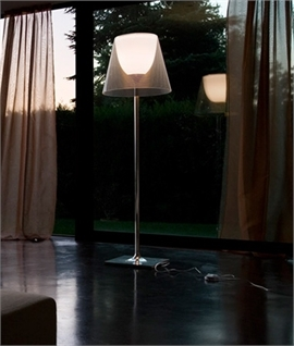 KTribe F3 Floor Lamp by Flos