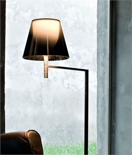 KTribe F1 Floor Lamp by Flos