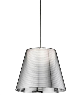 KTribe S1 Pendant by Flos D:240mm