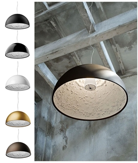 Skygarden Pendant S2 by Flos Dia 900mm