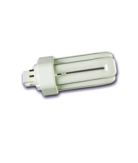 GX24q TC-TE Non Intergrated Compact Fluorescent