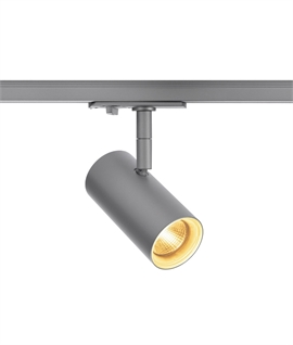 Adjustable 2700k LED Spot Light - 36º Beam Angle
