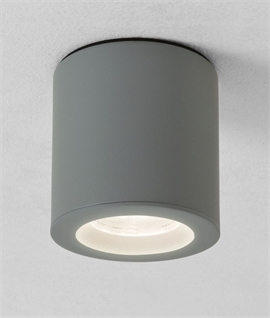 Double Insulated Bathroom lights Lighting Styles