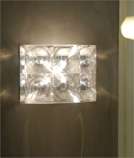 Innermost Lighthouse Wall Light