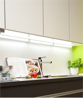 LED Under Cabinet Strip Light