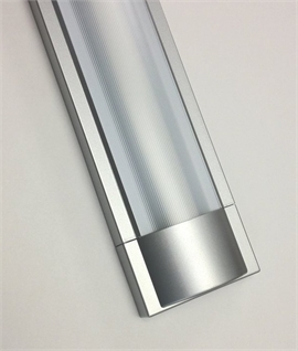 Modern Ceiling Fluorescent Light For Kitchens