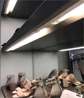 Linkable Linear LED Battens - 6 Sizes