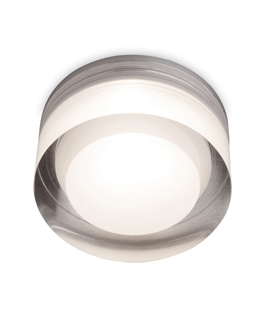 LED Round Decorative Downlight