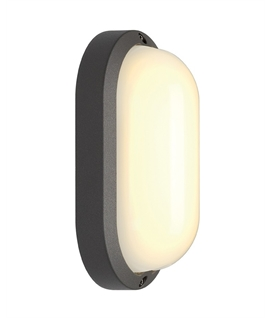 Energy Saving Low Level Wall Light 11w LED