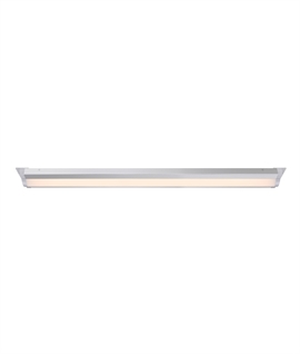 Modern Ceiling LED Light For Kitchens