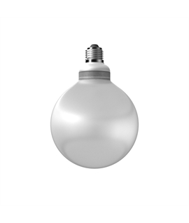 E27 Base - Funk Range 5w LED lamp For Coloured Pendant