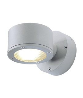 IP44 Energy Saving Exterior Wall Light