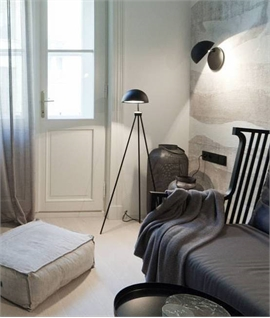 wall lighting bedroom. Radon Adjustable Wall Light By Lightyears Lighting Bedroom