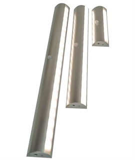 Linear Rechargeable Light with PIR Sensor