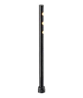 Straight Stick LED Display Light