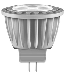MR11 LED Warm White Lamp