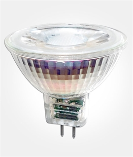 MR16 5W LED Retro Fit Lamp