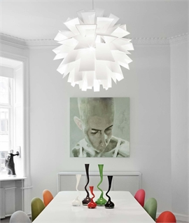 Norm 69 Large Light Pendant - 52cm