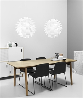 Norm 69 XXL Light Pendant 78cm