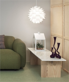 Norm 69 Small light Pendant 42cm