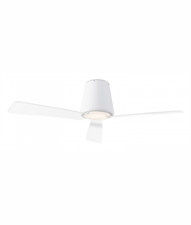 Ceiling Fan Suitable For Exterior Use