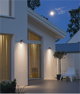 Amazing Outdoor Lighting Exterior Lights Largest Home Design Picture Inspirations Pitcheantrous