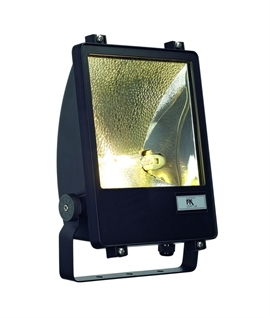 Professional 150w HIT Asymetrical Floodlight