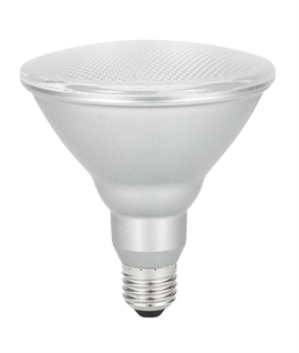 E27 14 Watt LED Dimmable PAR38 Reflector Lamp