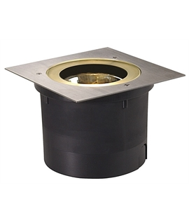 Recessed Up Lighter - IP67 Rated