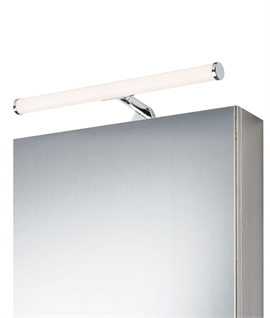 Retro-Fit LED Light For Bathroom Cabinets