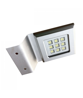 Led Lights For Kitchen Wall Units : LED Linkable Strip Light For Use Under Kitchen Wall Units