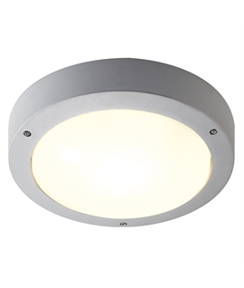 Outdoor Ceiling Lights Lighting Styles