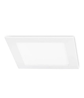 Ultra Slim Square LED Downlight