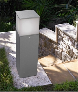 Outdoor lighting exterior lights for Eclairage exterieur