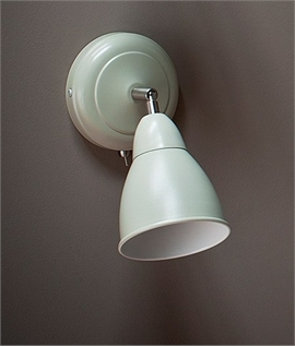 Wall Fixed Reading Lights : Wall Fixed Bedside Reading Lights Lighting Styles