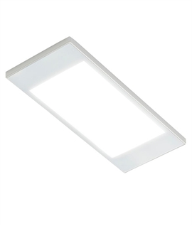 Surface Mounted Slim LED Under Cabinet Light