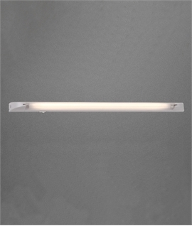 T5 Fluorescent Batten - 617mm