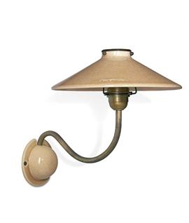 Small Ceramic Wall Lights : Ceramic Wall Lights Lighting Styles