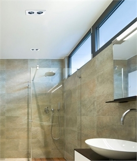 Bathroom Ceiling Downlights zone 1 bathroom lights | lighting styles