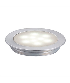 Super Slim Recessed LED Floor Spot ...  sc 1 st  Lighting Styles & Recessed Floor Lights | Lighting Styles azcodes.com