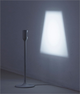 Innermost Minimalist Designer Table Lamp