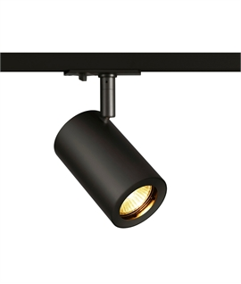Adjustable GU10 Spot Light for Signature Track