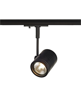 Recessed track light system lighting styles gu10 lamp base adjustable spot single or double mozeypictures