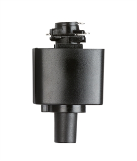 Pendant Adaptor for Basic Mains Track