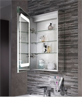 Bathroom Cabinets 500mm Wide bathroom lights & fixtures | lighting styles