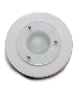 IP65 Rated Downlight Converter to Cover Holes - 12v