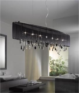 Dining Room Lights | Lighting Styles