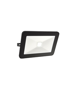 Exterior LED Floodlight -  Wide range of wattages
